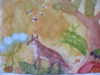 http://aquarellmalschule-fuer-kinder.de/admin/functions/thumbnail.php?f=includes/media/bilder_tiere/tiere001.jpg&w=&h=150&q=100